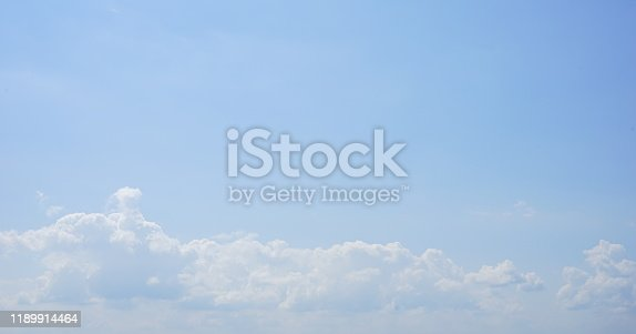 876018792istockphoto Abstract defocused blue sky soft background 1189914464