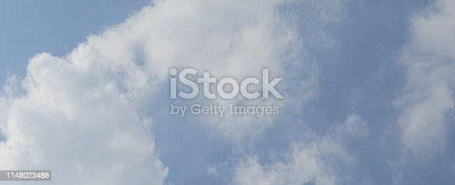 646012098istockphoto Abstract defocused blue soft background 1148023488