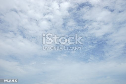 876037346 istock photo Abstract defocused blue soft background 1159213632