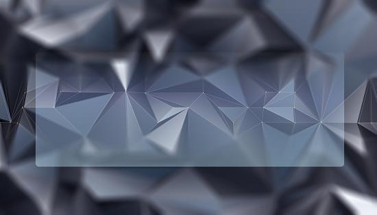 Abstracte Intreepupil Digitale Grafische Achtergrond Stockfoto en meer beelden van Abstract