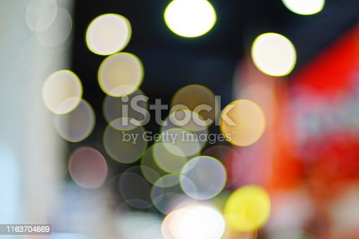 1044304084istockphoto Abstract defocused light for background 1163704669