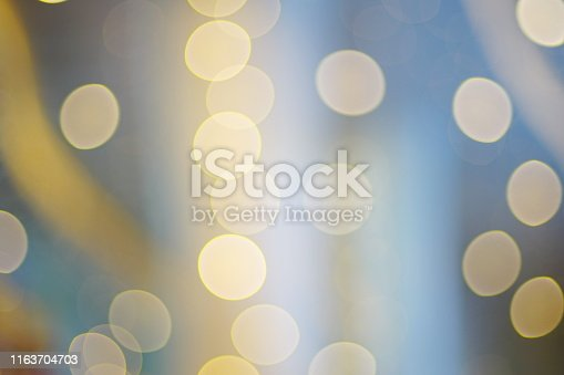 1044304084istockphoto Abstract defocused light for background 1163704703