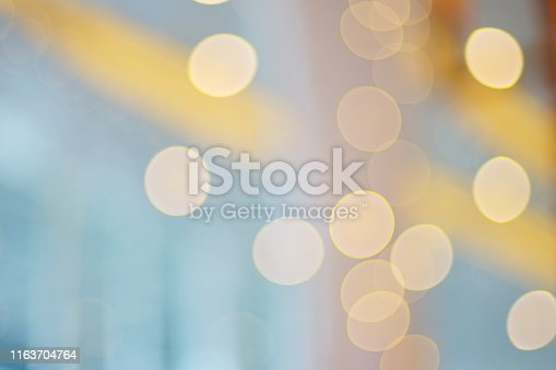 1044304084istockphoto Abstract defocused light for background 1163704764