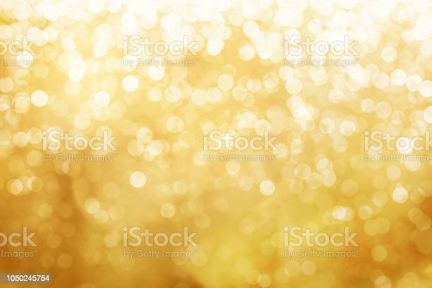 Abstract defocused lights background picture id1050245754?b=1&k=6&m=1050245754&s=612x612&h=xgt3k3 b4jj4vxedafuieyeglcb7fgss0ksraa b7gm=