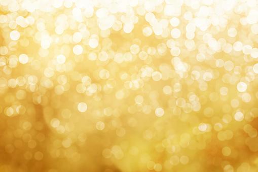 Abstract Defocused Lights Background - zdjęcia stockowe i więcej obrazów Abstrakcja