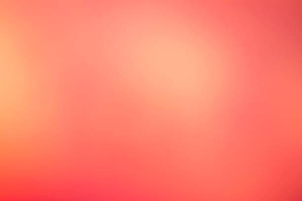 abstract intreepupil patroon - softfocus stockfoto's en -beelden