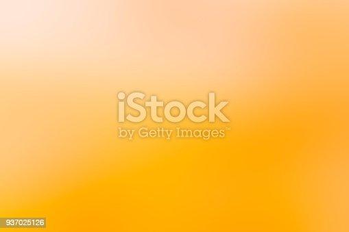 837011202istockphoto Abstract defocused yellow to orange soft background 937025126