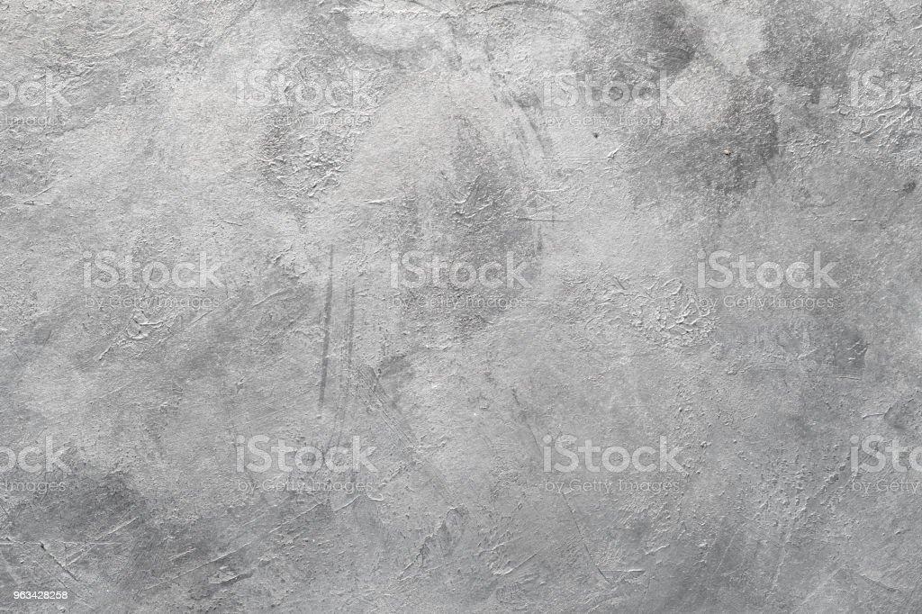 abstract design grey background scratch weathered - Zbiór zdjęć royalty-free (Abstrakcja)