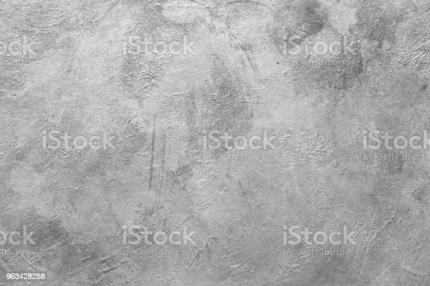 Abstrakcyjny Projekt Szary Tło Zarysowane - zdjęcia stockowe i więcej obrazów Abstrakcja