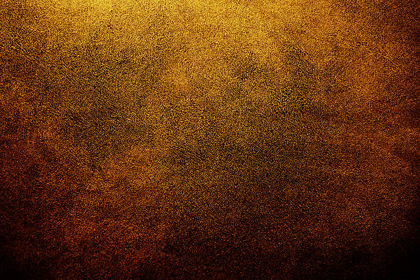 abstract design of brownish leather background pattern - dimly stock pictures, royalty-free photos & images