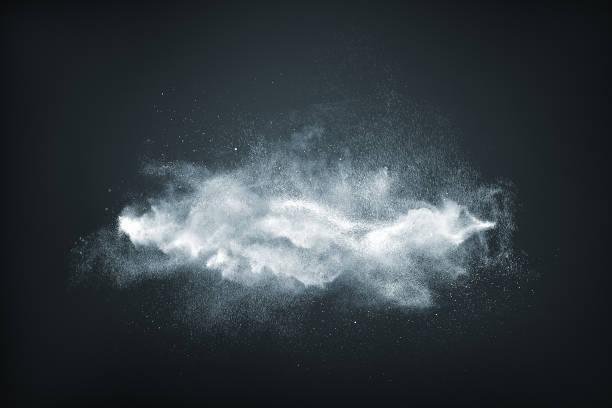 Abstract design of white powder snow cloud picture id865805058?b=1&k=6&m=865805058&s=612x612&w=0&h=nevlxql3mwdx0km4 dkvqioyk3dlcb5iol611 ia3jg=