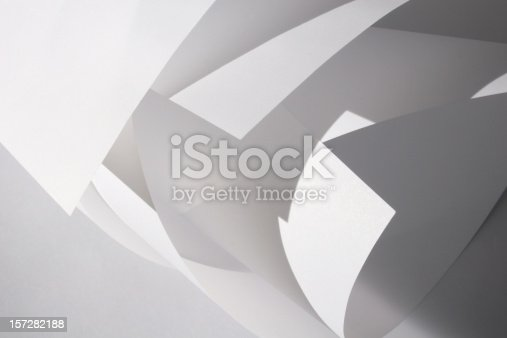 An image of rolled paper. Please see similar pictures from my portfolio: