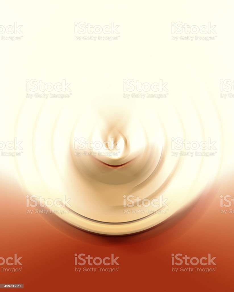 Abstract Design royalty-free stock photo