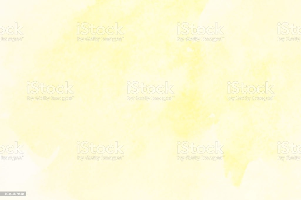 Abstract design watercolor picture painting illustration background stock photo