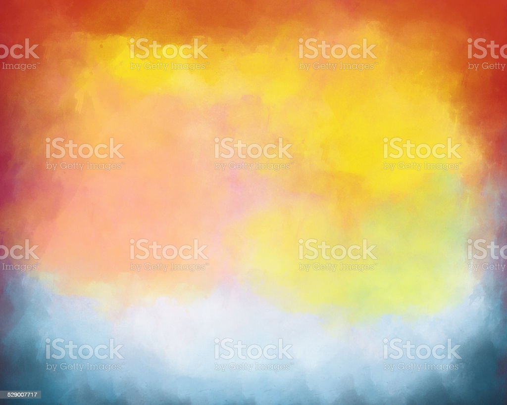abstract digital painting background stock photo more pictures of