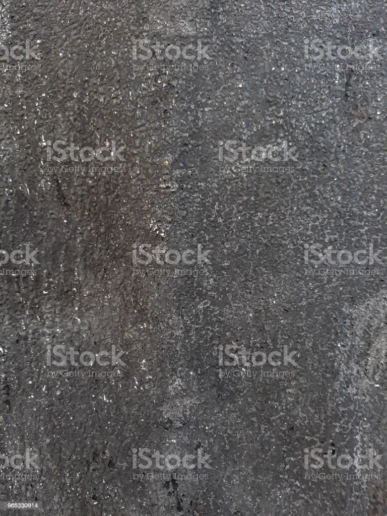 abstract distress asphalt background texture grey royalty-free stock photo