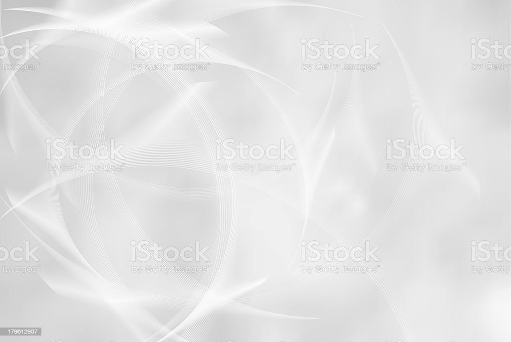 Abstract Dynamic Wave Backgrounds stock photo