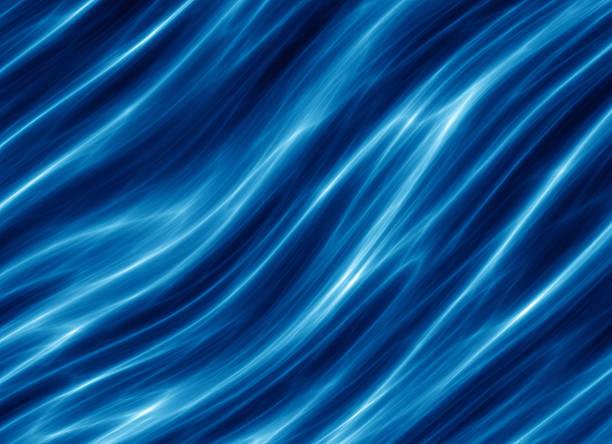 電気フラッシュ抽象的な背景 ストックフォト