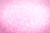 istock Abstract elegant baby pink background, defocused soft colors 1206909711
