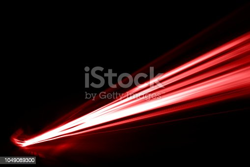 istock Abstract element 1049089300