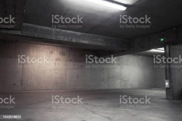 Abstract empty garage interior background picture id1043518624?b=1&k=6&m=1043518624&s=612x612&h=d7nyd wwqemljz ziatefo4aaljoc9drypbdmxxshuq=