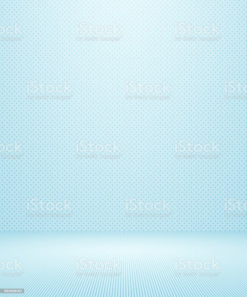 Fotografía de Resumen Vacío Gradiente Textura De Fondo De Suave Azul ...