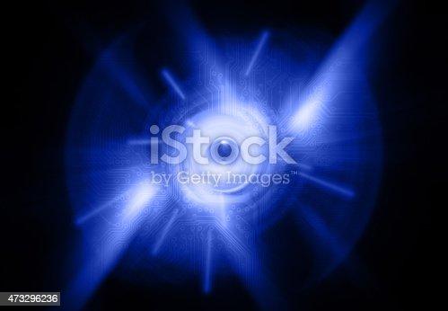 486162999istockphoto abstract engineering future technology 473296236