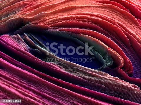 istock abstract eye 1003866840