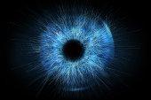 istock abstract eye 667379174