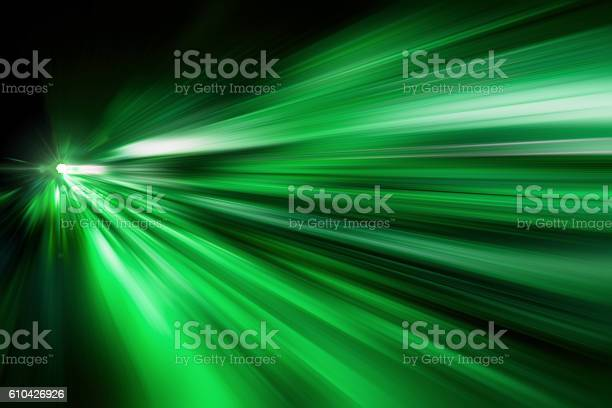 Abstract fast zoom speed motion background for design picture id610426926?b=1&k=6&m=610426926&s=612x612&h=aib7vpx6knqvvgwhqqtknxm3dfr2ulhho6q9r0lnwaa=