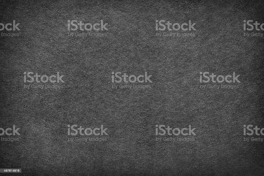 Abstract felt background stock photo
