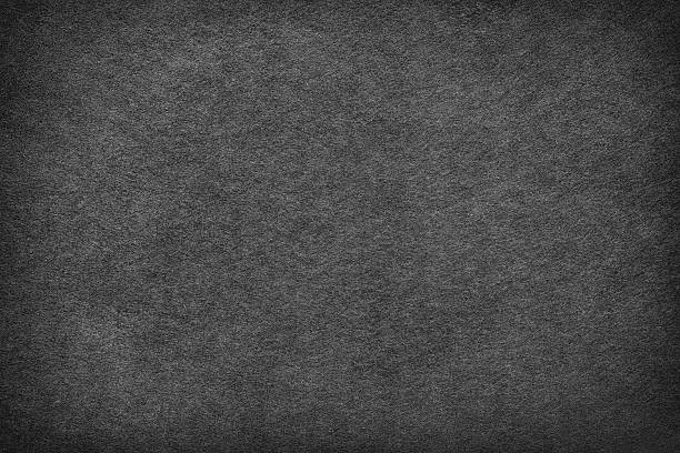 abstract felt background - felt textile stock pictures, royalty-free photos & images