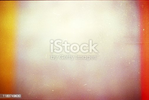 1131841696 istock photo Abstract film grain texture background 1183749630