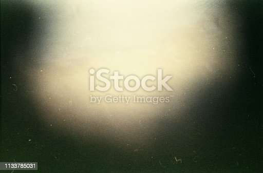 1131841696 istock photo Abstract film texture background 1133785031