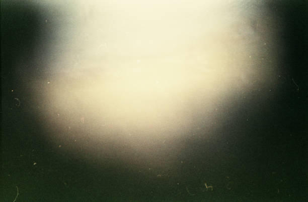 Abstract film texture background picture id1133785031?b=1&k=6&m=1133785031&s=612x612&w=0&h=txysyngpycggtzvziz5idawfb0qkzkzdlanr6mdeveu=