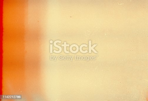 1131841696 istock photo Abstract film texture background 1142212786