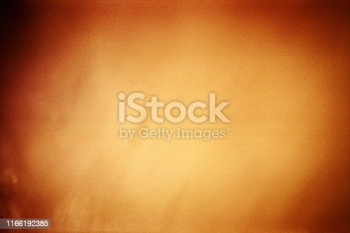 1131841696 istock photo Abstract film texture background 1166192385