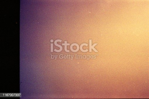 874803346 istock photo Abstract film texture background 1167007337