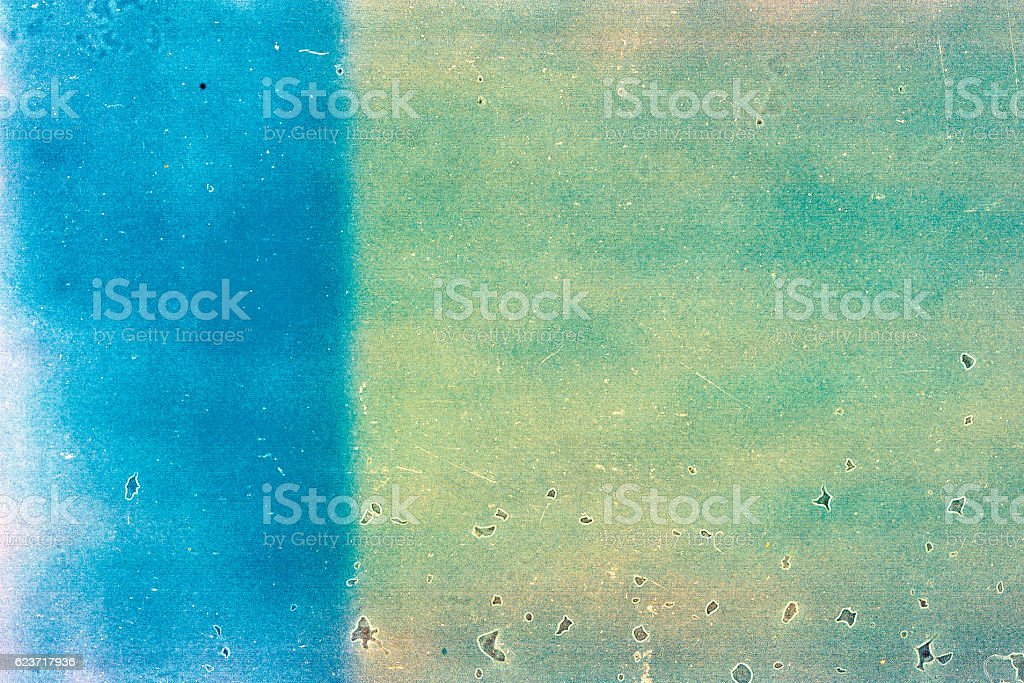 Abstract film texture background stock photo