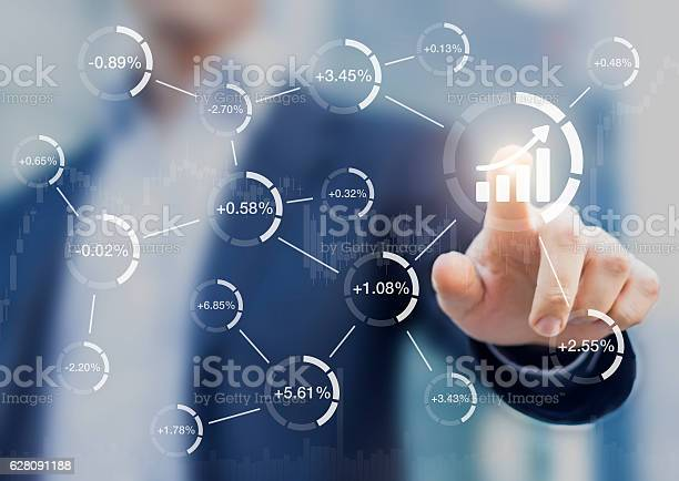 Abstract financial concept successful stock market investor toouching picture id628091188?b=1&k=6&m=628091188&s=612x612&h=lqlrwamsi4ua helkeb  nhgjvjqlhseke o2pbip6q=