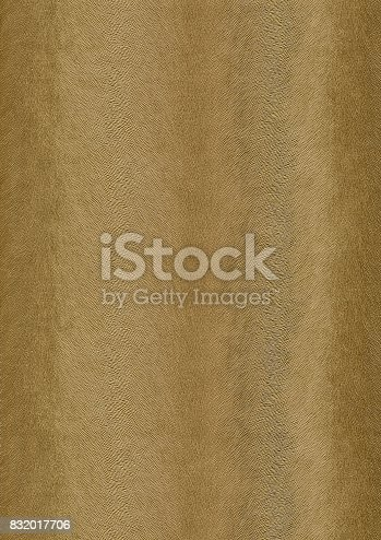 istock abstract fine lined pattern 832017706
