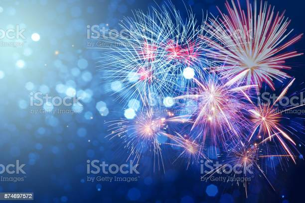 Abstract fireworks celebration on bokeh festive light background picture id874697572?b=1&k=6&m=874697572&s=612x612&h=wdinhci2k91p2thlft0qqzqm7nhb0 ppj9u8yfwjulc=