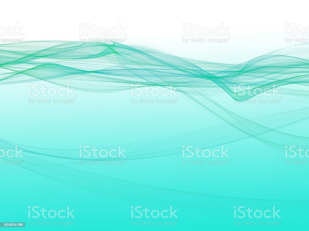 abstract flame wave powerpoint presentation background ストック