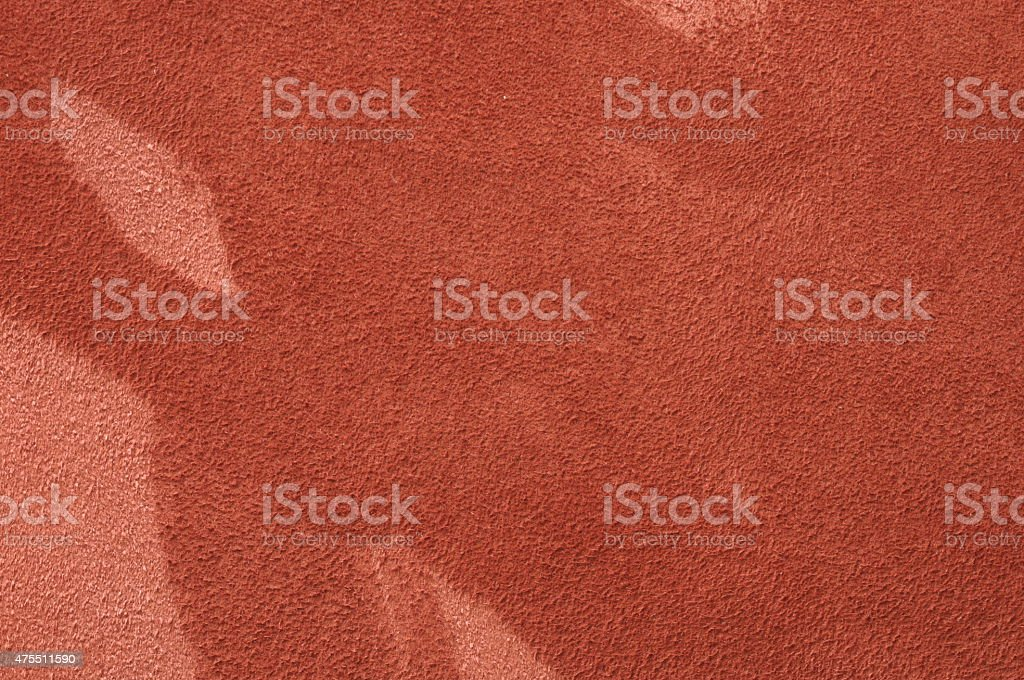 abstract fluke  freehand drawing stock photo