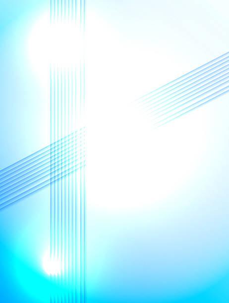 abstrakte flyer design - flyer inspiration stock-fotos und bilder