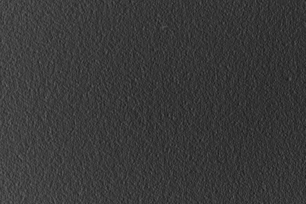 abstract foam texture - materiale gommoso foto e immagini stock