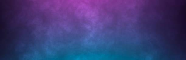 Abstract foggy horizonta background neon colors pink and blue light picture id1212605238?b=1&k=6&m=1212605238&s=612x612&w=0&h=vfhni11a37ozfegudujmkytnletcqo dr2qdsg3lhle=