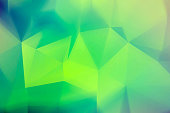 istock Abstract Geometric Background 1042074502