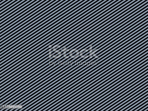 1039536404istockphoto Abstract geometric background 1128695089