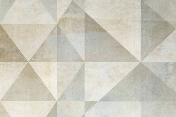 Abstract geometric design picture id1088110916?b=1&k=6&m=1088110916&s=612x612&w=0&h=fwusr5fqaufkyooeidm0vgoqtebpwmhhfgrc0 s82ci=